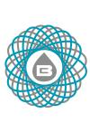 Bestem Banner Logo