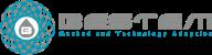 Bestem Logo 100px